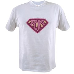 Super RN II Value T-shirt