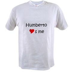 152-hUMBERTO-10-10-200_HTML.JPG Value T-shirt