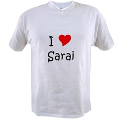 4-Sarai-10-10-200_html.jpg Value T-shirt