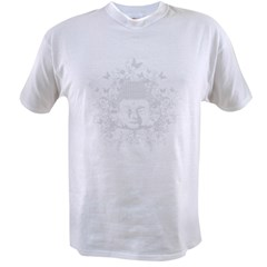 buddha7Bk Value T-shirt