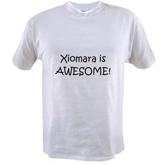 56-Xiomara-10-10-200_html.jpg Value T-shirt