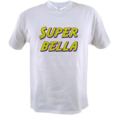 Super bella Value T-shirt