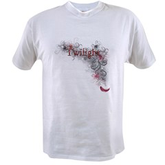 Twilight Dazzle Value T-shirt