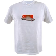 Dodge 880 Value T-shirt