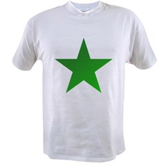 verdasmaller Value T-shirt