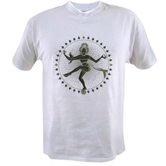 shiva_ Value T-shirt