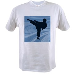 Water Boy Value T-shirt