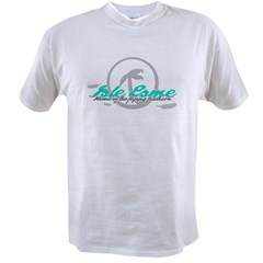 Isle Esme Value T-shirt