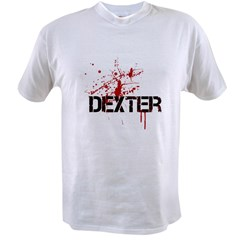 Dexter Value T-shirt