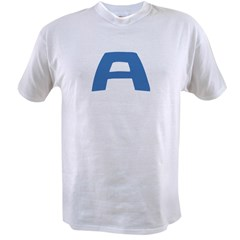 www.cafepress.com/nmcd Value T-shirt