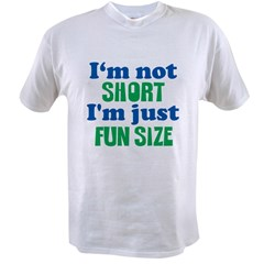 FUN SIZE! Value T-shirt