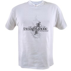 twilightaholic Value T-shirt