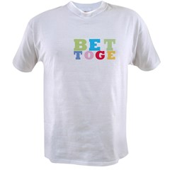bet Value T-shirt