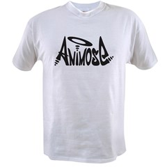 Animose Value T-shirt