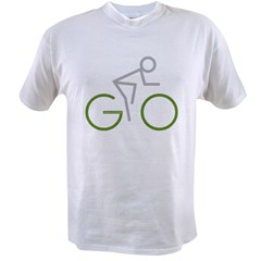 2-GO Value T-shirt