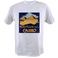 3-yellow blue Cairo.jpg Value T-shirt