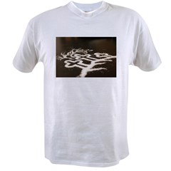 Three Crosses Value T-shirt