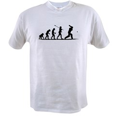 Cricke Value T-shirt