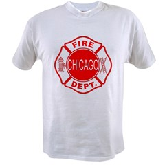 Chicago Value T-shirt