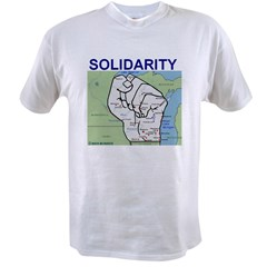 WI_solidarity3.PNG Value T-shirt