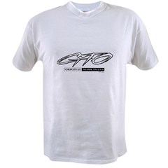 GTO Value T-shirt