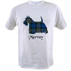 Terrier - Murray Value T-shirt