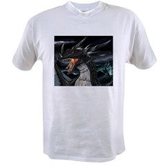 dragons 1 Value T-shirt