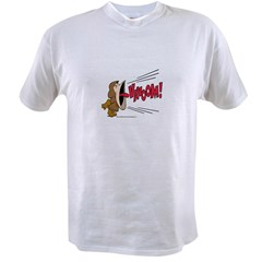 vavoom1 Value T-shirt