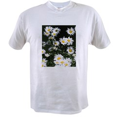 Daisy Value T-shirt