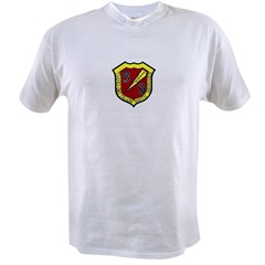 39logo Value T-shirt
