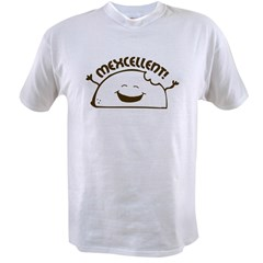 Mexcellent Value T-shirt