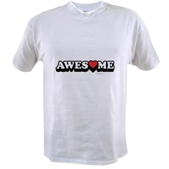 Awesome Value T-shirt