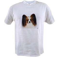 Papillon AC032D-056 Value T-shirt