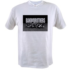 Band of Brothers Value T-shirt