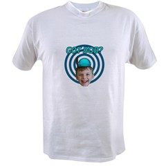 Got Bob? Value T-shirt
