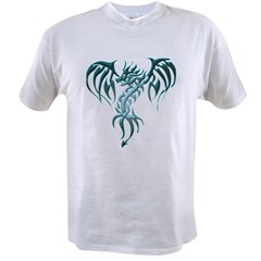 GSB-celticdragon1TS-2 Value T-shirt