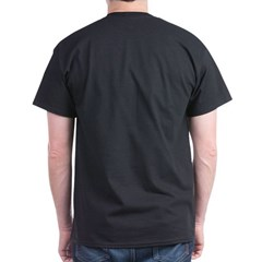 StarFleet Medical Dark T-Shirt