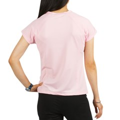 Magnifica Performance Dry T-Shirt