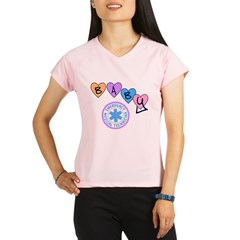 EMT Baby Performance Dry T-Shirt