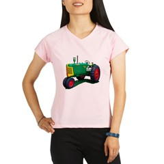 The Heartland Classics Performance Dry T-Shirt