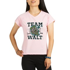 Team Walt Performance Dry T-Shirt