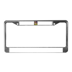 $9.99 Titanic Movie License Plate Frame