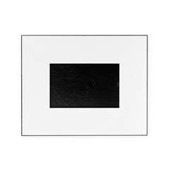 Ho's over Bros Picture Frame