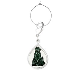 got scotties trans 10x10.png Teardrop Wine Charm