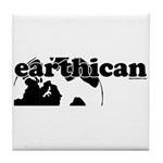 Earthican Tile Coaster