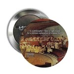 "Cicero: Philosophy Religion 2.25"" Button (10 pack)"