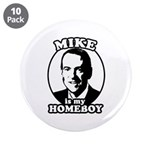 Mike Huckabee is my homeboy 3.5