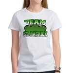 Team St. Patrick Women's T-Shirt