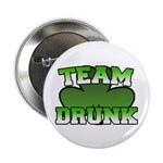 "Team Drunk 2.25"" Button (100 pack)"