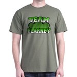 Team Blarney Dark T-Shirt